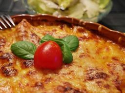top-fnf-vegetarische-gerichte-fr-ehemalige-fleischesser