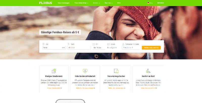 die-fnf-deutschen-top-startups