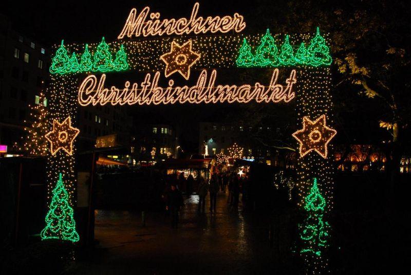 die-fnf-schnsten-weihnachtsmrkte