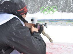 die-fnf-beliebtesten-wintersportarten-der-deutschen-2018
