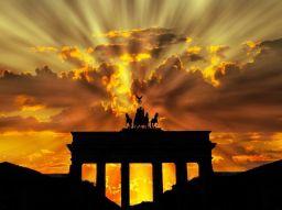 die-5-besten-silvesterpartys-in-deutschland